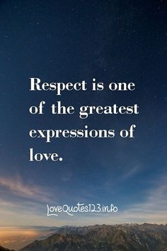 from Love Quotes - Relationship Inspirational Quotes