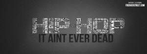 You Can Find Black White Quotes Music Facebook Cover
