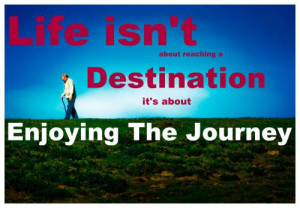 Quotes Lifes Journey Pictures
