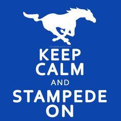 James E. Taylor High School Mustangs GradsReunite.com More