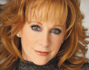 Related Pictures reba mcentire and kelly clarkson live full show
