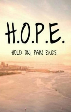 Hang In There Quotes For Friends Most popular tags for this