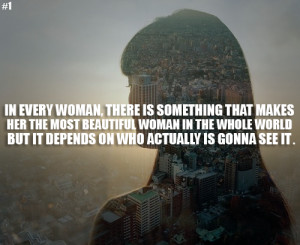 Quotes About Finding The...