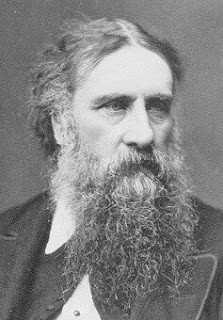 George MacDonald (1824-1905)