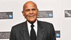Harry Belafonte's Quotes
