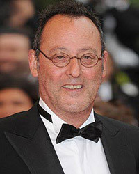 Mark Wahlberg Jean Reno quotes biography filmography