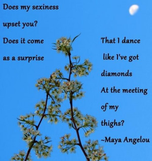 Maya angelou quotes and sayings positive love trust life