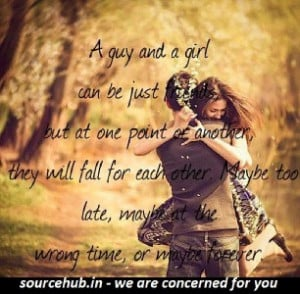 best friends romantic quotes things favorite quotes love quotes true
