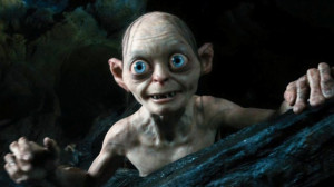 hobbit_talking.jpg