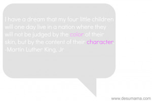 mlk quotes, mlk jr quotes, biracial baby, interracial family ...