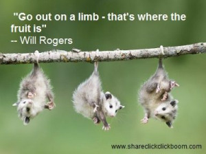 http://www.shareclickclickboom.org/ Hang in there ;) #quote #quotes # ...