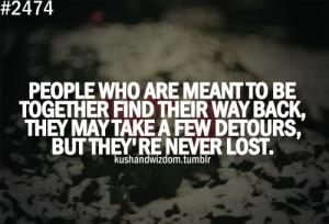 filed under kushandwizdom quotes relationships relationship quotes ...