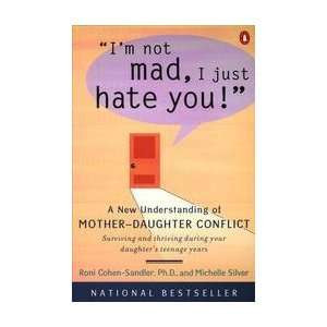 an analysis of love hate relationship in parents Posts about love/hate relationship written by two people to fall in love by her brother emmett and his friends after their parents died when.