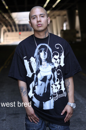 Chris Brown Quotes And Sayings King Lil G Quotes Love...