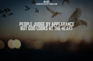 ... christian tumblr quotes displaying 16 images for christian tumblr