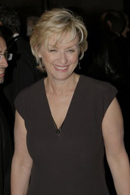 ... wireimage com image courtesy wireimage com names tina brown tina brown