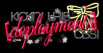 MSOS Hot Mess: Maple Caper // NightHawk // FlapJack Phantom ...