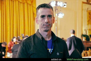 Dan Savage Pictures