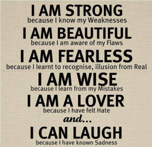 ... Strong, Life Lessons, True Words, So True, Already, Inspiration Quotes