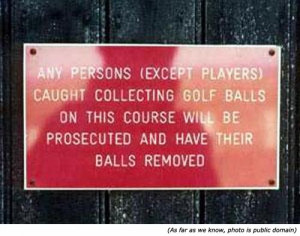 stupid-signs-balls-removed.jpg