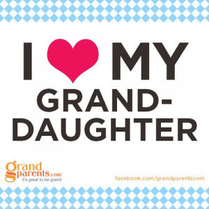 grandma #grandpa #grandkids #granddaughter #quotes