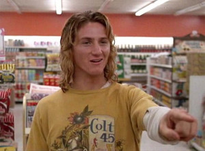 Quotes from Fast Times at Ridgemont High