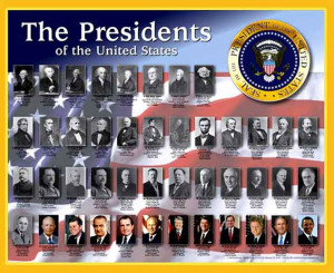 president s day is february 20th american president s quotes