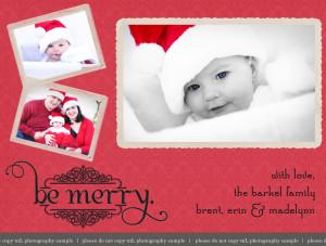 cards sayings christmas sayings for cards christmas cards sayings ...