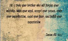 ... imam ali islam islamic quotes islamic quotes imam ali quotes ali More