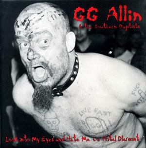 GG_Allin.jpg