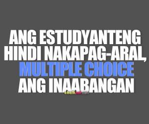 tagalogquotesandjokes.comFunny Tagalog Quotes 0042