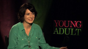 diablo cody quotes