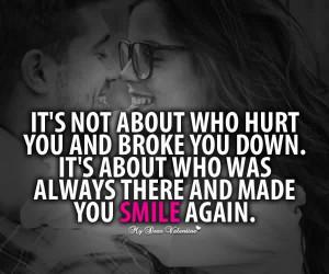 love-quote-romantic-quote-smile-again.jpg