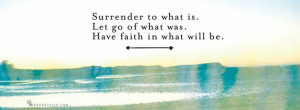 ... Quotes Twitter Headers, Faith Covers Photo, Facebook Covers Quotes