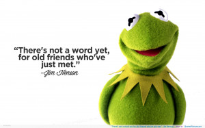 ... on 18 05 2014 by quotes pics in 1920x1200 jim henson quotes pictures