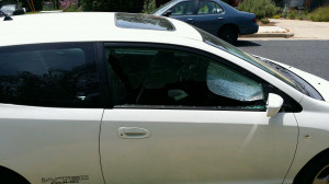 ... Price ~ Honda Windshield Replacement Prices & Local Auto Glass Quotes