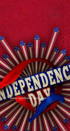 Fourth Of July Independence Day 4th of July Famous Quotes famous quot ...