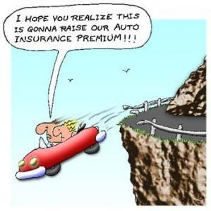 car-insurance-funny