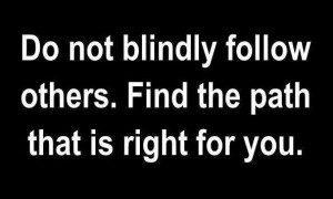 ... path - http://todays-quotes.com/2013/02/23/quotes-about-the-right-path