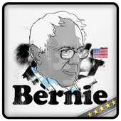 Bernie Sanders, Vermont Senator, democratic Socialist, 2012 elections