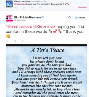 ... kim-zolciak-says-shes-heartbroken-after-death-of-pet-dog-chanel_5.jpg