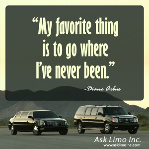 LimousineService #LimoServices #NewJersey