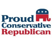 IM 110% A CONSERVATIVE BAPTIST REPUBLICAN AND HAVE BEEN FOR 30 YEARS ...