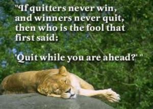 humorous-quotes-1.jpg