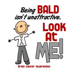 Related Pictures funny quotes for cancer patients 4677752999903667 jpg