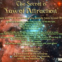law of attraction quotes photo: LAW OF ATTRACTION LawofAttraction ...