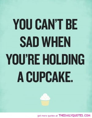 funny-quotes-about-life-18