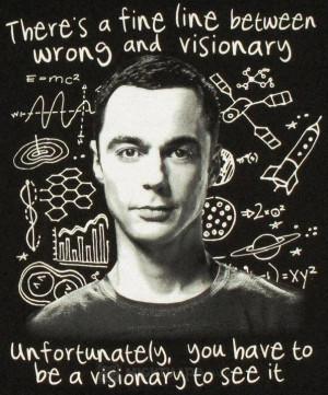 Sheldon-on-Big-Bang-Theory.jpg