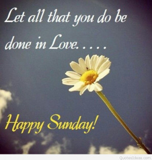 Happy-sunday-pictures-and-quotes-for-facebook