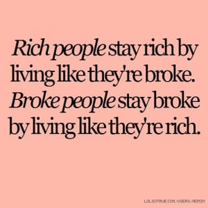 Do You Love Money? Here Are the 27 #Money #Quotes for You